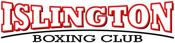 ISLINGTONBOXINGfinal-copy-5