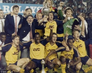 anfield89