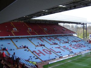 holte