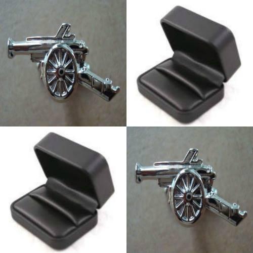 cannonsandbox