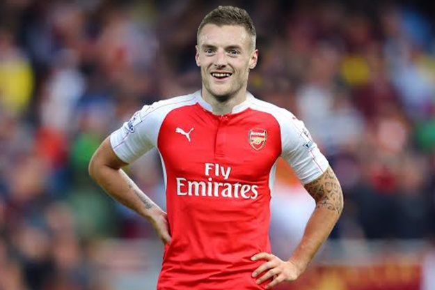 another-vardy-grap_2911223a
