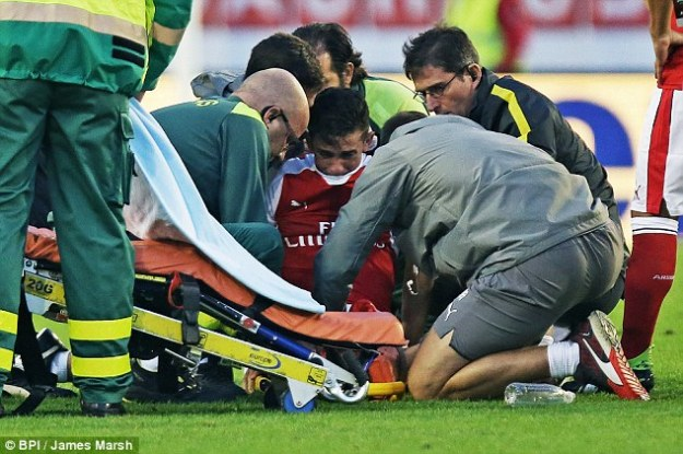 36FAE85100000578-3728319-Gabriel_s_injury_took_the_shine_off_a_fine_second_half_performan-a-3_1470599916171