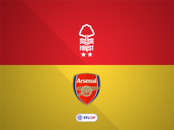 arsenal-h-tickets-4340-3271294_613x460