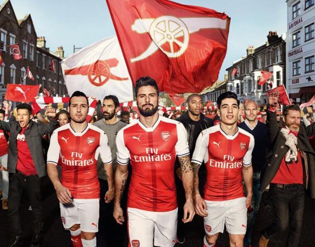 Camiseta_Arsenal_2016_2017_Primera