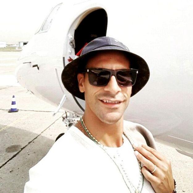 selfie-plane