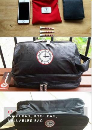 1-bag