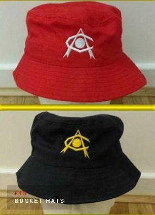 1-hat
