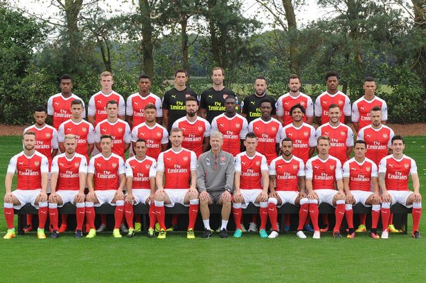 arsenal-1st-team-squad-20162017