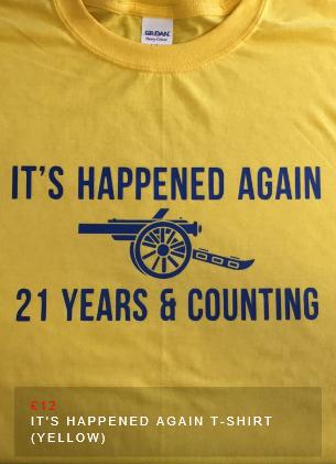 happened-again-yellow