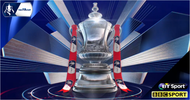 fa-cup-live-on-bbc-sport-bt-sport